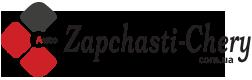 Приазовское zapchasti-chery.com.ua Контакты